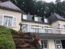 Maison  Amboise  240 m² 7 pièces