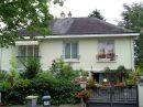 Maison 90 m² amboise  4 pièces
