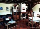Maison 95 m² Joué-lés-Tours  4 pièces