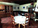 Maison  Joué-lés-Tours  95 m² 4 pièces