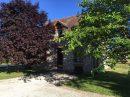 Maison 8 pièces 496 m²