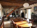 496 m² 8 pièces Maison