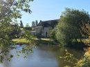 496 m² Maison 8 pièces