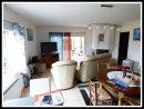Maison 104 m² Vaux-sur-Mer  5 pièces