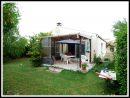 Maison 104 m² 5 pièces Vaux-sur-Mer