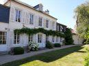 Maison 217 m² 10 pièces Beauvais