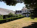 Beauvais  10 pièces 217 m²  Maison