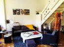 Joué-lés-Tours  Maison 98 m² 6 pièces