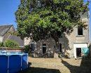 Maison 150 m² Monts  6 pièces