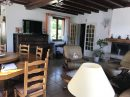 Maison Ouroux  147 m² 6 pièces