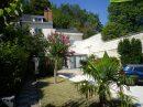 Maison 168 m² Montrichard  6 pièces