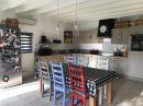 Maison 240 m² Montlouis-sur-Loire  6 pièces