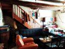 Maison 70 m² Montlouis-sur-Loire  3 pièces