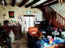 Maison  Montlouis-sur-Loire  70 m² 3 pièces
