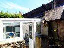 Maison 70 m² 3 pièces Montlouis-sur-Loire