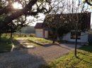 Maison 81 m² Thésée  5 pièces