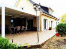 Maison 12 pièces Joué-lés-Tours  290 m²