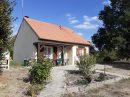 Maison 52 m² Loches  3 pièces