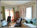 Maison Archiac,pons  104 m² 5 pièces