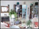 Maison 104 m² Archiac,pons  5 pièces