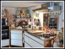 Maison 104 m² 5 pièces Archiac,pons