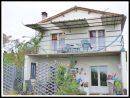 104 m²  Archiac,pons  5 pièces Maison