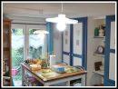 Maison  Archiac,pons  5 pièces 104 m²