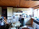 Maison 100 m² 4 pièces Bergerac