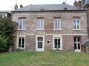 Maison 210 m² BEAUVAIS  10 pièces