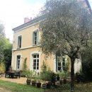 Maison 160 m² 6 pièces Mettray