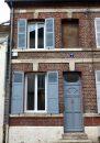 4 pièces  Maison BEAUVAIS  75 m²