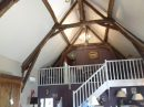 Maison 173 m² 7 pièces  Langeais