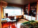 Maison Rochecorbon  200 m² 6 pièces