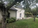 Maison 153 m² Saint-Cyr-sur-Loire  6 pièces