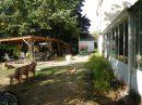 Maison Montrichard  145 m² 6 pièces