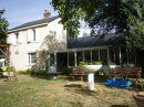 Maison 145 m² Montrichard  6 pièces