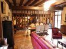 265 m² 9 pièces  Maison