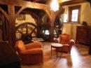 265 m² Maison  9 pièces