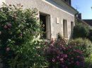 Maison 5 pièces 137 m²  La Ville-aux-Dames