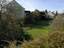 Semblancay, Maison de bourg avec Jardin