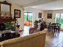 147 m² Savonnières   7 pièces Maison