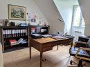 Maison   147 m² 7 pièces
