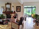 147 m²   7 pièces Maison