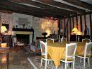Maison 140 m² 6 pièces Azay-sur-Cher