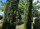 6 pièces Ballan-Miré  140 m²  Maison