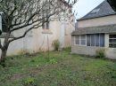 Maison  Savigné-sur-Lathan  5 pièces 130 m²