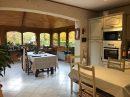 Maison 98 m² Ballan-Miré  5 pièces