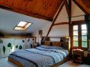 Maison 120 m² 5 pièces Silly-Tillard