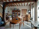 Maison Silly-Tillard  120 m² 5 pièces