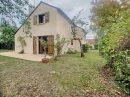 Maison 100 m² Saint-Avertin  6 pièces